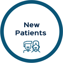 New Patients